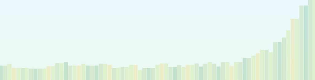 Default company panoramic image