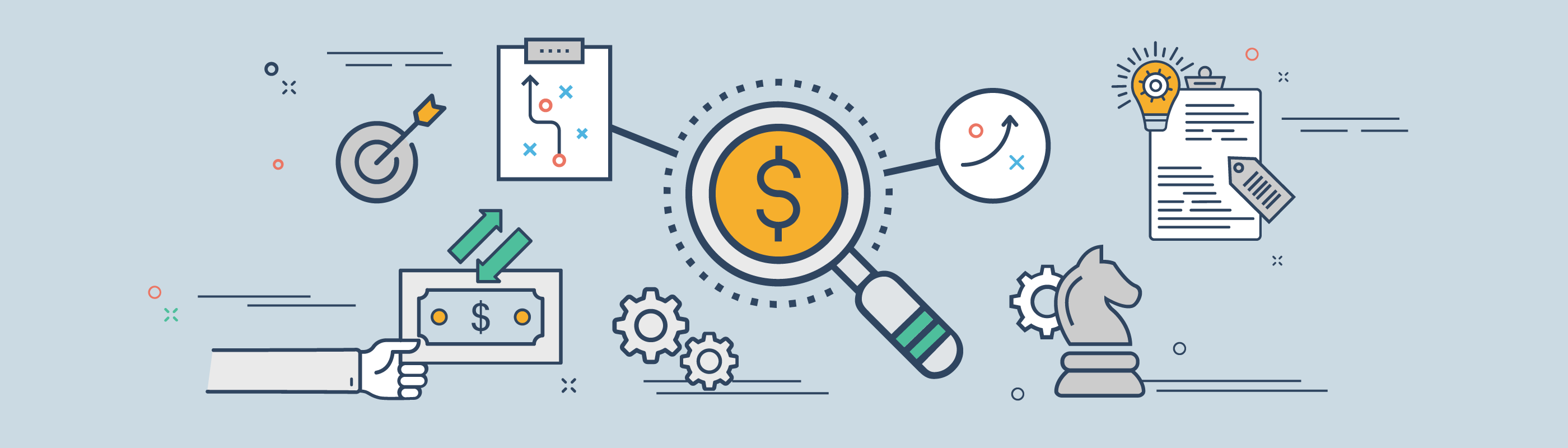 Pricing >> 5 Key Concepts For A Smart Startup Pricing Strategy Gust Launch