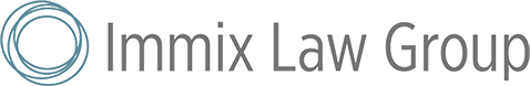 Immix Law Group