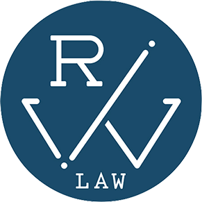 Robert Weinberger Law PLLC